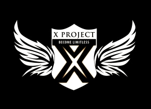 Xproject-7.6reverse