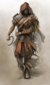 rogue-warrior-fan-art