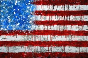 American-Flag-twincherrie-30966009-2560-1691