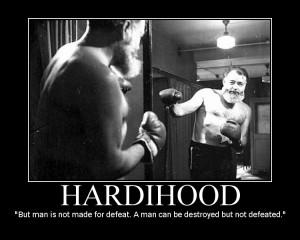 hardihood1