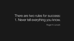 rules-text-only-lincoln-success-up