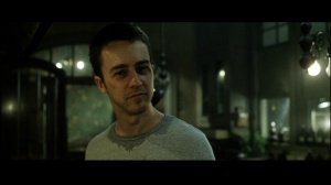 Edward-in-Fight-Club-edward-norton-562446_1600_900