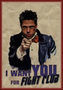 Tyler+Durden+Tyler+Dunder+wanna+you