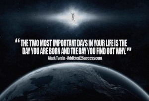 Mark-Twain-Find-Your-Purpose-Inspirational-Picture-Quote