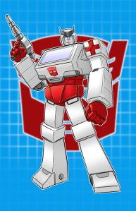 Ratchet_Transformers_by_Thuddleston