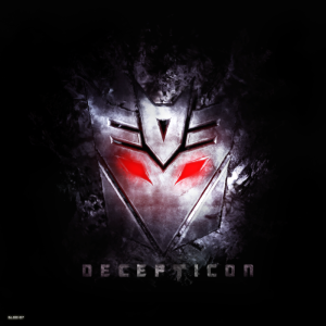 Decepticon_Symbol_by_Bloo_07